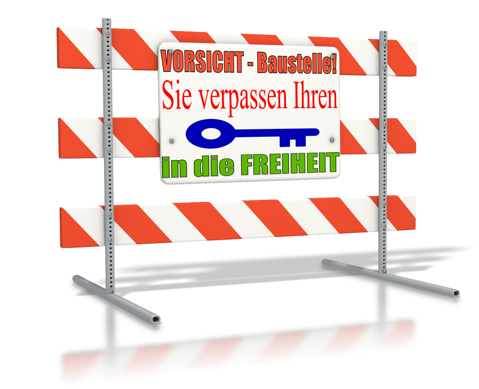road_sign_block_custom_19410